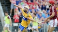 As it Happened: Sunday's hurling action