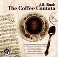 Bach's Cafe Cantata