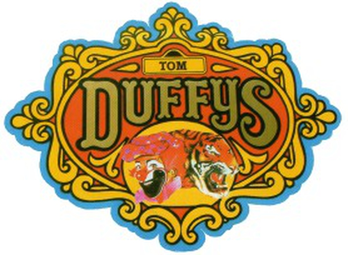 Duffy's Circus
