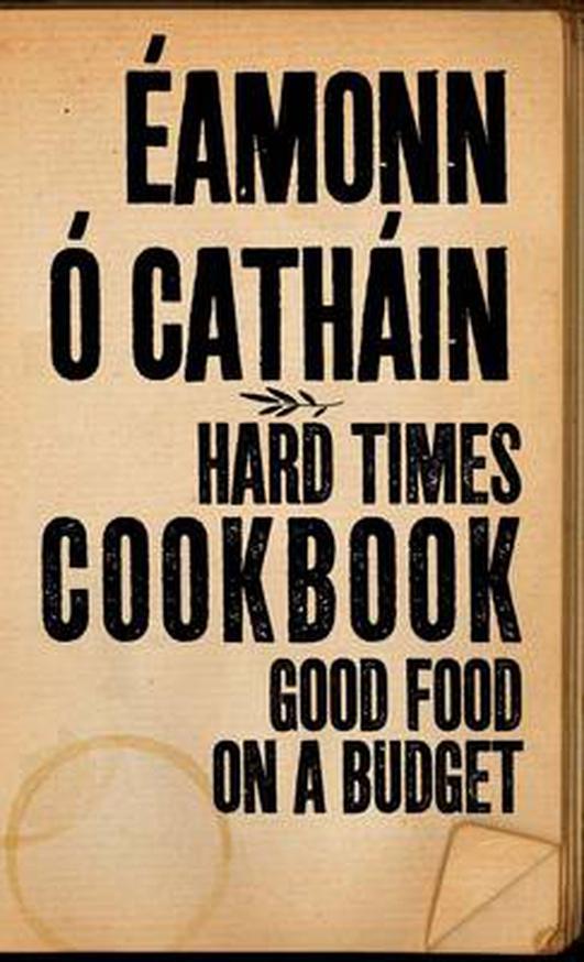 Budget Weekend Cooking