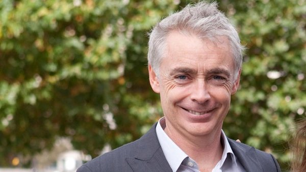 Young Irish actor sought for big screen adaptation of Eoin Colfer's Artemis Fowl novel