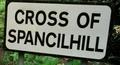 Spancil Hill Horsefair