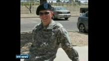 Manning guilty of espionage