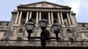 The Bank of England has confirmed that a scheme to buy debt from larger businesses would start today