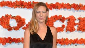 Anna Torv - joins Murphy pilot