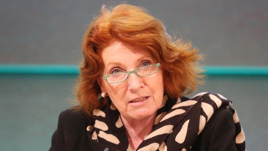 Minster Kathleen Lynch responds to concerns raised on the psychiatric services