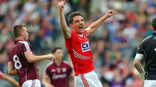 Cork edged Galway last weekend and will take on Dublin at HQ on Saturday