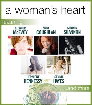 A Woman's Heart