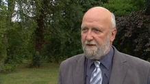 School costs a crippling financial burden - Fergus Finlay