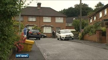 Man dies after Co Tyrone stabbing
