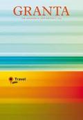 Granta Travel