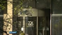 RTÉ committed to breaking even in 2013