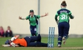 Thriller sees Ireland secure World Twenty20 place