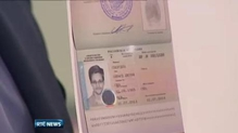US disappointed over Snowden asylum