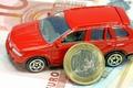 Motor tax