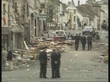 Omagh Bomb Case