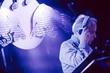 Giorgio Moroder at Electric Picnic