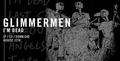 Live Music - Glimmermen