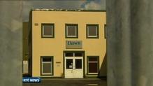 104 jobs to go as Dawn Fresh Foods closes