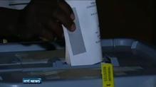 Mugabe party wins parliament majority