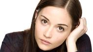 Lauren (Jacqueline Jossa) - Will be followed again next week