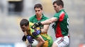 As it Happened: All-Ireland quarter-finals