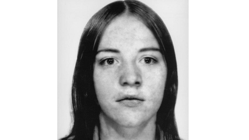 Marian Beattie's body was found at the bottom of a quarry in 1973