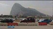 EC says Spanish border checks must respect EU law