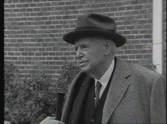 Chester Beatty, 1962
