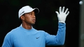 Woods opens up on struggle for elusive major