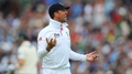 Warne labels English cricketers 'smug'