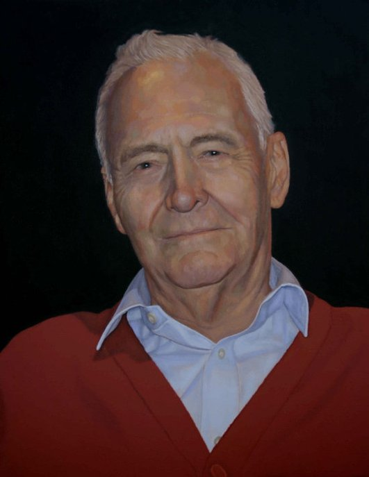 Tony Benn obituary