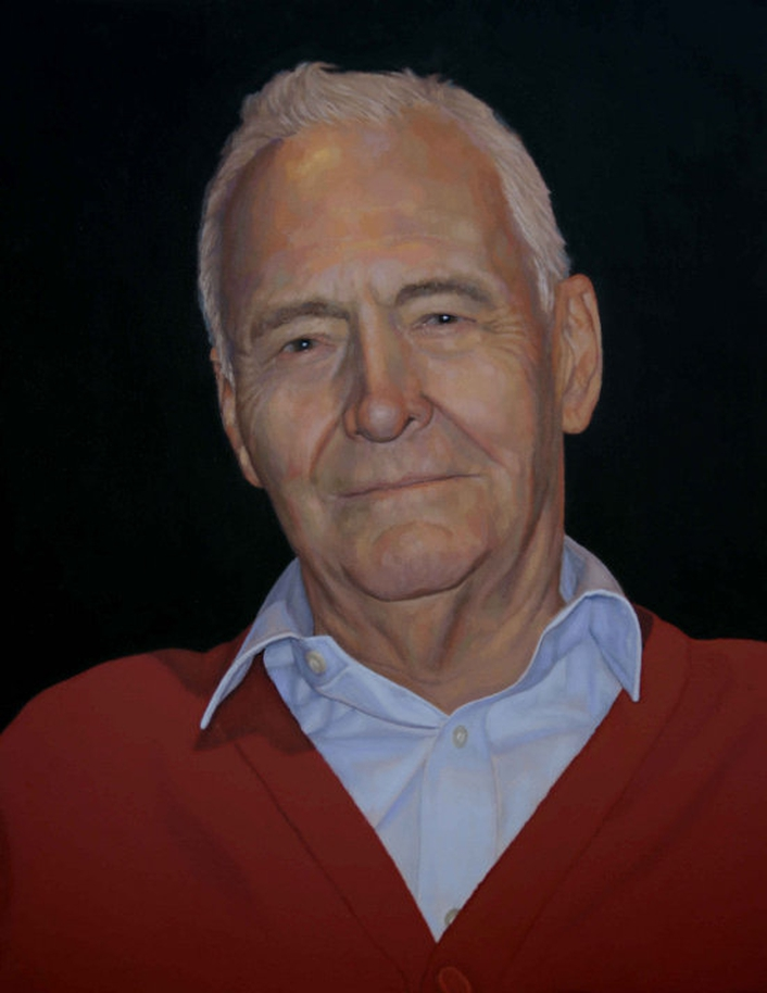 Tony Benn retired British Labour Party politician who was a Member of Parliament for 50 years