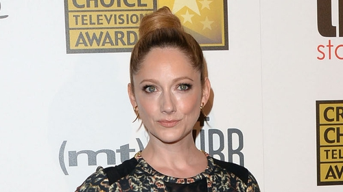 It looks like Judy Greer may be starring alongside George Clooney for a third time