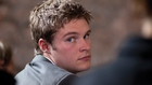 Jack Reynor in What Richard Did