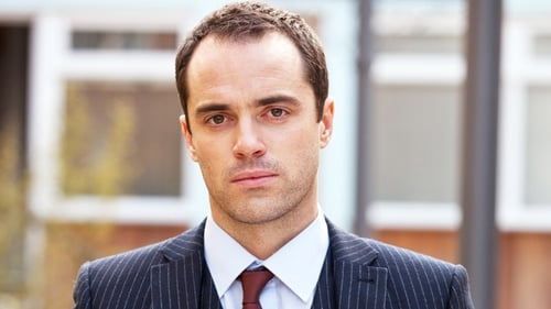 Thompson exiting Hollyoaks this autumn