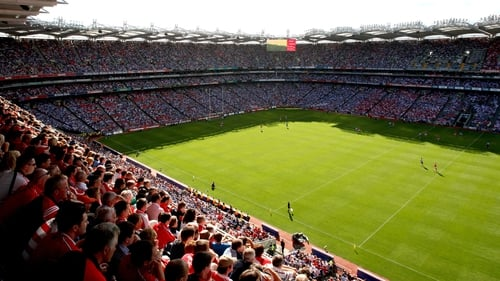 A total of 31 matches will be shown live on RTÉ