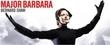 Theatre Review - Major Barbara