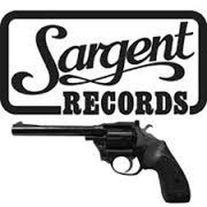 Sargent House Record Label
