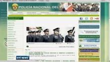 Missing Irish woman arrested in Peru