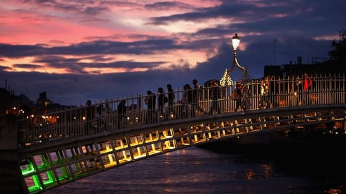 Developers get €7m levy refund as new infrastructure plans prove a bridge too far for Dublin City Council