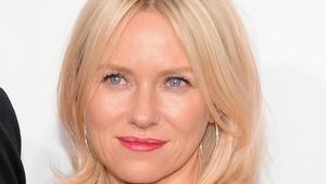 Naomi Watts thanks Nicole Kidman for her career success