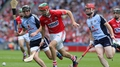 No change to Hurling league format