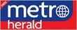 Alan Caulfield Metro Herald
