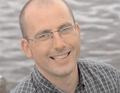 David Coleman, Parenting Expert