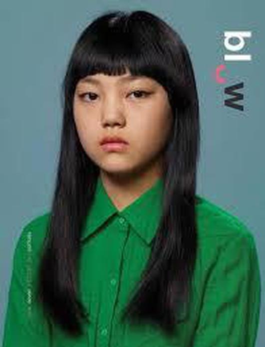 Photography - Blow Magazine