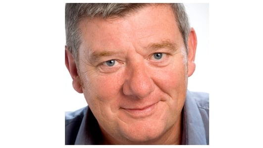 The John Creedon Show
