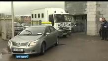 Dundon verdict welcomed across Limerick
