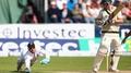 Twitter sagas rage in end to Pietersen's career