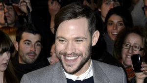 Will Young loved the innocence of Pop Idol